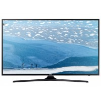 "LED телевизор 50"" 127cm Samsung  4K 400Hz Smart TV UHD"