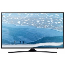 "LED телевизор 43"" 108cm Samsung  4K 800Hz Smart TV UHD"
